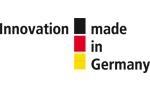 Shopping -News.de - Shopping Infos & Shopping Tipps | Logo des Gemeinschaftsstand des Bundesministeriums für Wirtschaft und Technologie