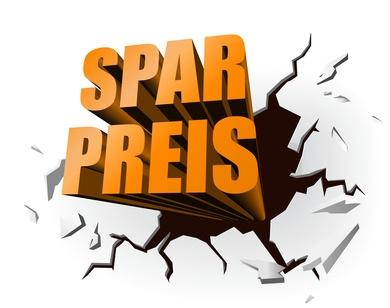 Shopping -News.de - Shopping Infos & Shopping Tipps | Spar-Preis bei www.Online-Wolle.com