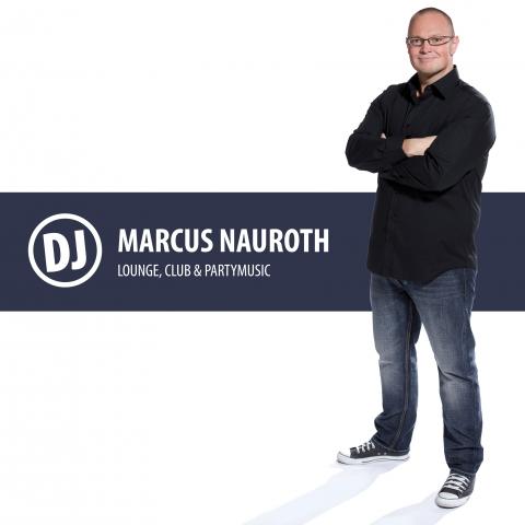 Hochzeit-Heirat.Info - Hochzeit & Heirat Infos & Hochzeit & Heirat Tipps | Hochzeits-, Party und Event-DJ aus Siegen: Marcus Nauroth