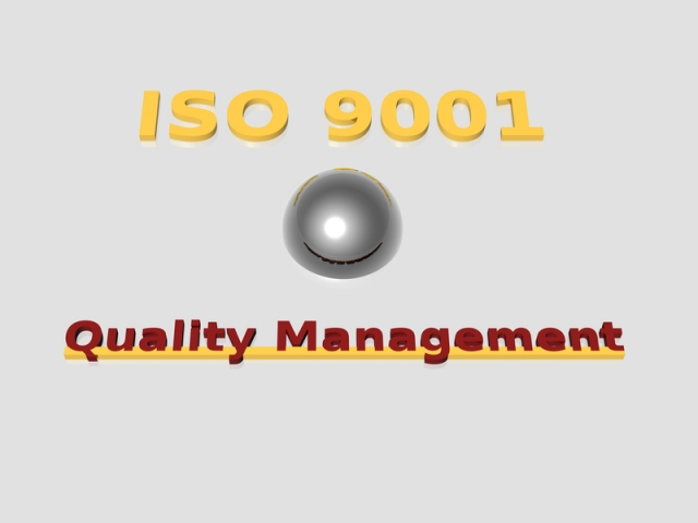 Europa-247.de - Europa Infos & Europa Tipps | PCG-Qualität durch Zertifizierung