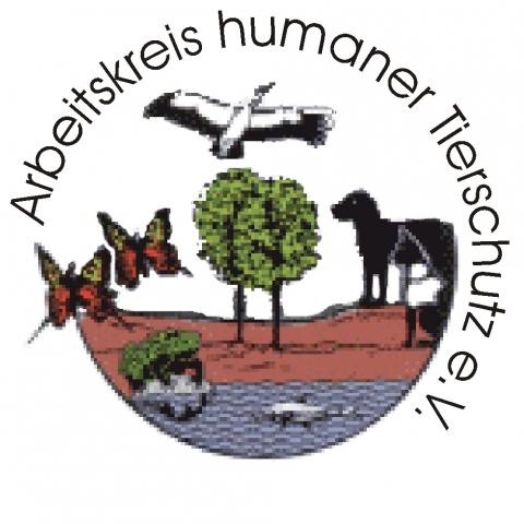 Tier Infos & Tier News @ Tier-News-247.de | Arbeitskreis humaner Tierschutz e.V. fordert: Aigner muss betäubungsloses Schächten verbieten