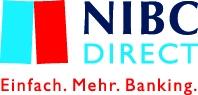 Frankfurt-News.Net - Frankfurt Infos & Frankfurt Tipps | NIBC Direct