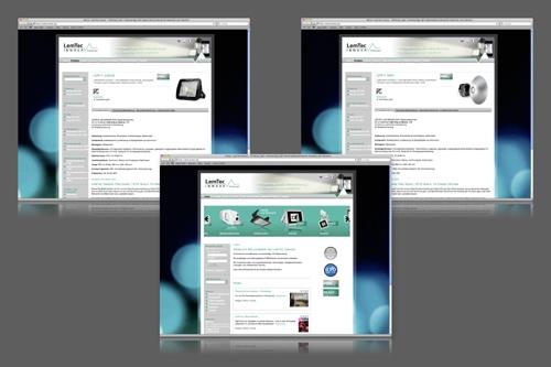 Tickets / Konzertkarten / Eintrittskarten | Neues Design auf einen Klick: www.lemtec.de