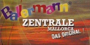 Mallorca-News-247.de - Mallorca Infos & Mallorca Tipps |