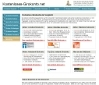 Tarif Infos & Tarif Tipps & Tarif News | kostenloses-Girokonto.net - Kostenlose Girokonten im Vergleich