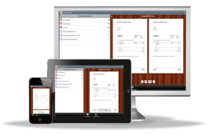 amagno.me - Zugriff auf Dateien via Browser, Smartphone, Tablet