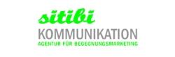 Stuttgart-News.Net - Stuttgart Infos & Stuttgart Tipps | sitibi Eventagentur Stuttgart