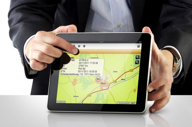 Auto News | TX-CONNECT MOBILE läuft jederzeit schnell und einfach über gängige Smartphones und Tablets