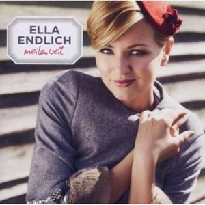 Musik & Lifestyle & Unterhaltung @ Mode-und-Music.de | Ella Endlich