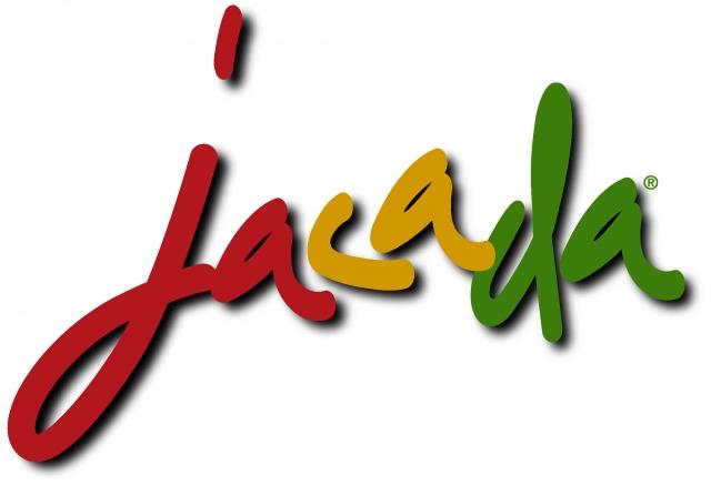 Berlin-News.NET - Berlin Infos & Berlin Tipps | Jacada Logo