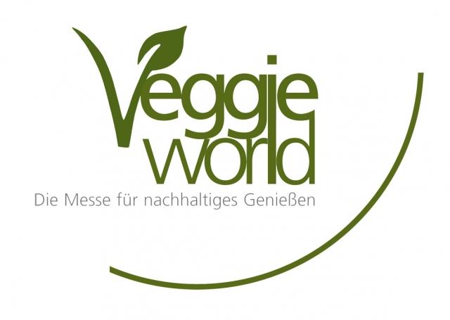 "Sport-News-123.de | Terminankündigung: Vegetarier-Messe ""VeggieWorld"" in Wiesbaden"