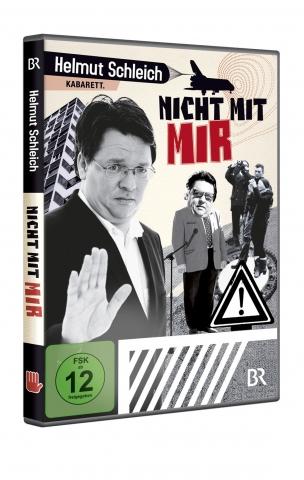 Mainz-Infos.de - Mainz Infos & Mainz Tipps | DVD