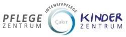 Berlin-News.NET - Berlin Infos & Berlin Tipps | Pflegezentrum Cakir- Die Kinder/Intensivpflege Profis