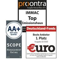 Hamburg-News.NET - Hamburg Infos & Hamburg Tipps |
