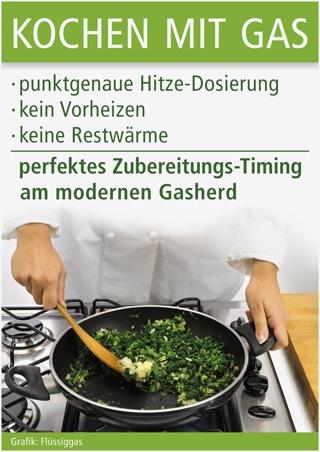 Restaurant Infos & Restaurant News @ Restaurant-Info-123.de | Grafik: Flüssiggas (No. 4624)