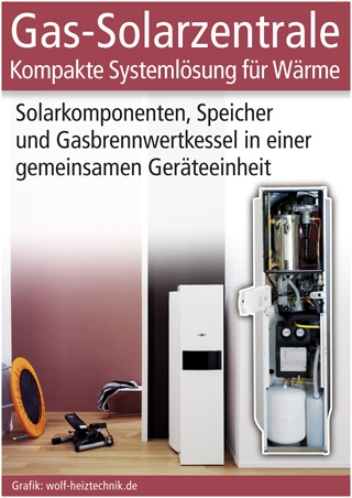 Duesseldorf-Info.de - Düsseldorf Infos & Düsseldorf Tipps | Grafik: wolf-heiztechnik.de (No. 4626)