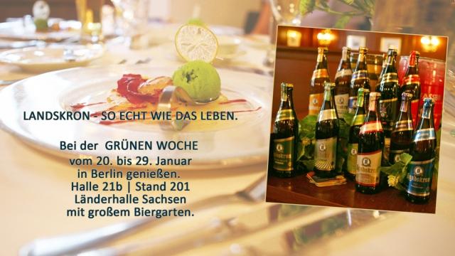 Sachsen-News-24/7.de - Sachsen Infos & Sachsen Tipps |