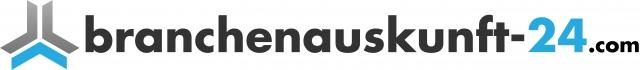 Branchenauskunft-24-com-Innovatives Design und hohe Sichtbarkeit im Web