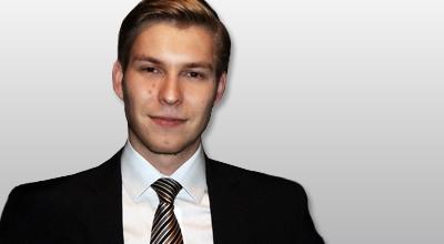 Frankfurt-News.Net - Frankfurt Infos & Frankfurt Tipps | Alexander Majonek