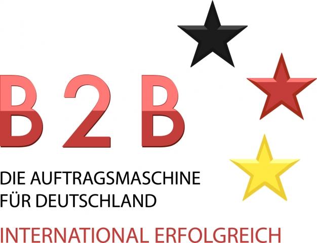 kostenlos-247.de - Infos & Tipps rund um Kostenloses | Die neue Auftragsmaschine B2B bringt deutschen Unternehmen Aufträge aus der ganzen Welt