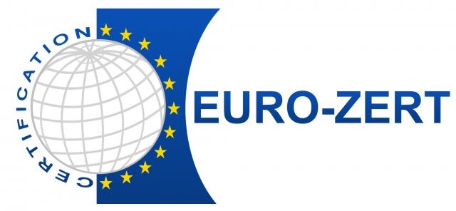 Europa-247.de - Europa Infos & Europa Tipps | SVG office GmbH