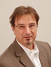 Amerika News & Amerika Infos & Amerika Tipps | Edgar Kehm, Vertrieb Partner und Projekte Deutschland der Kendox AG