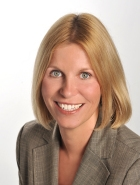 Nordrhein-Westfalen-Info.Net - Nordrhein-Westfalen Infos & Nordrhein-Westfalen Tipps | Jacqueline Savli, Geschäftsführerin der neu gegründeten OSM Vertrieb GmbH