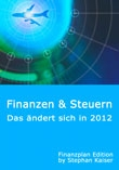 App News @ App-News.Info | Finanzen und Steuern - Das ändert sich 2012
