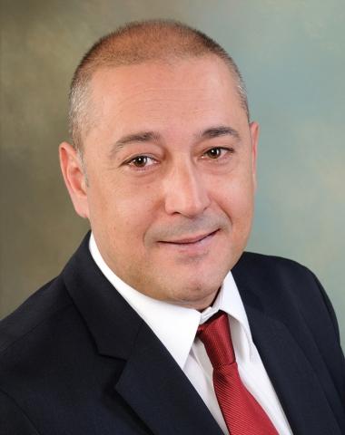 Asien News & Asien Infos & Asien Tipps @ Asien-123.de | Roberto Villoslada, Sales Manager Iberia in der OPEN MIND Niederlassung Barcelona