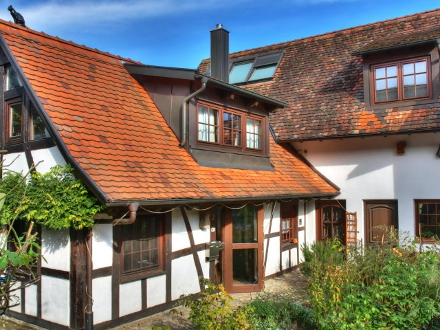 Europa-247.de - Europa Infos & Europa Tipps | Ferienhaus Schwarzwald bei Straßburg Nähe Europa-Park mit modernster Ausstattung