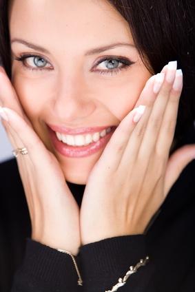 BIO @ Bio-News-Net | Kosmetik-Angebote bei LAJOLI