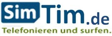 Ostern-247.de - Infos & Tipps rund um Geschenke | simtim handykarte