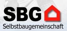 Wiesbaden-Infos.de - Wiesbaden Infos & Wiesbaden Tipps | Logo von SBG Selbstbautgemeinschaft - Baubetreuung, Haus selbst bauen und Bauleitung Usingen