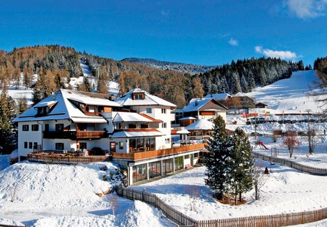 Hotel Infos & Hotel News @ Hotel-Info-24/7.de | Das