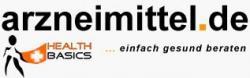 SeniorInnen News & Infos @ Senioren-Page.de | Foto: www.arzneimittel.de - ... einfach gesund beraten!