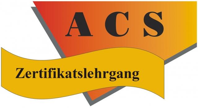 Saarland-Info.Net - Saarland Infos & Saarland Tipps |