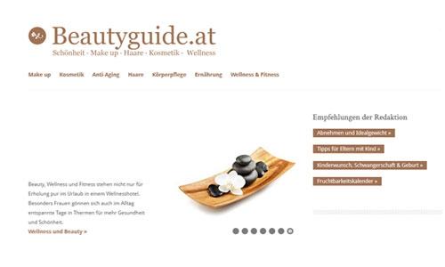 Wien-News.de - Wien Infos & Wien Tipps | Beautyguide.at – weil wahre Schönheit von innen kommt