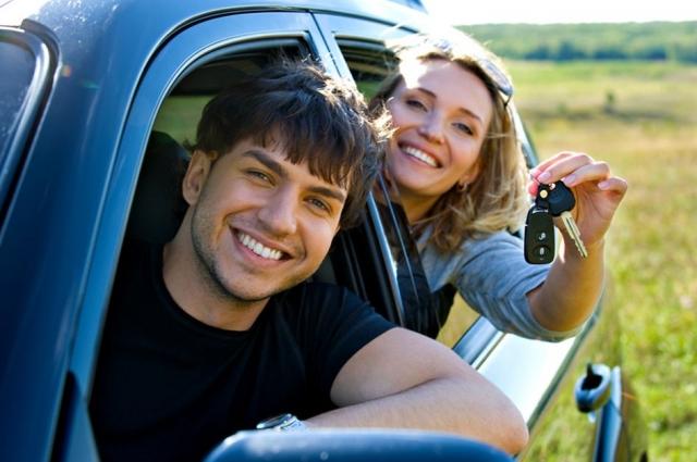Europa-247.de - Europa Infos & Europa Tipps | Wer seinen Urlaubs-Mietwagen früh bucht, kann beim Mietwagenpreisvergleich m-broker viel Geld sparen.