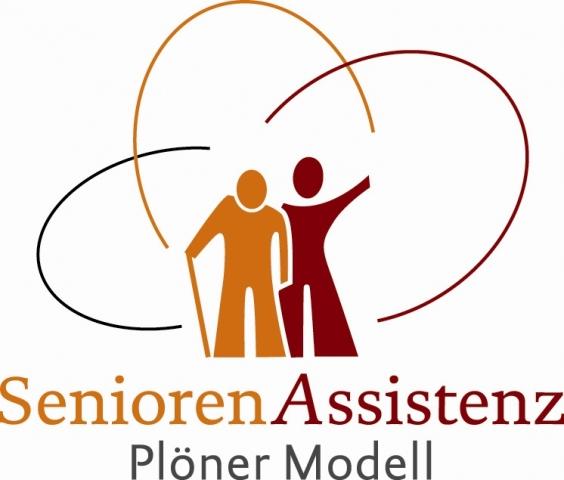 Kiel-Infos.de - Kiel Infos & Kiel Tipps | geschütztes Logo des Senioren-Assistenten-Netzwerks