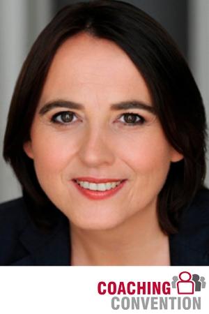 Frankfurt-News.Net - Frankfurt Infos & Frankfurt Tipps | Dr. Petra Bock