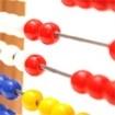 Versicherungen News & Infos | Factoring im Unternehmensalltag: So einfach funktioniert die Dienstleistung
