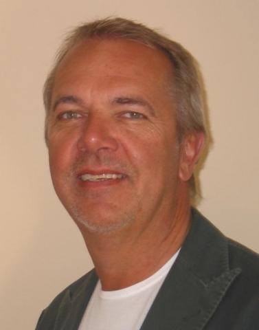 Technik-247.de - Technik Infos & Technik Tipps | Dieter Seipt, Geschäftsführer, SEiCOM Communication Systems GmbH