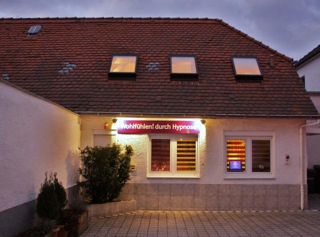 Frankfurt-News.Net - Frankfurt Infos & Frankfurt Tipps | Hypnosium in Heusenstamm eröffnet