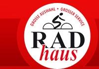 Potsdam-Info.Net - Potsdam Infos & Potsdam Tipps | Das Radhaus GmbH