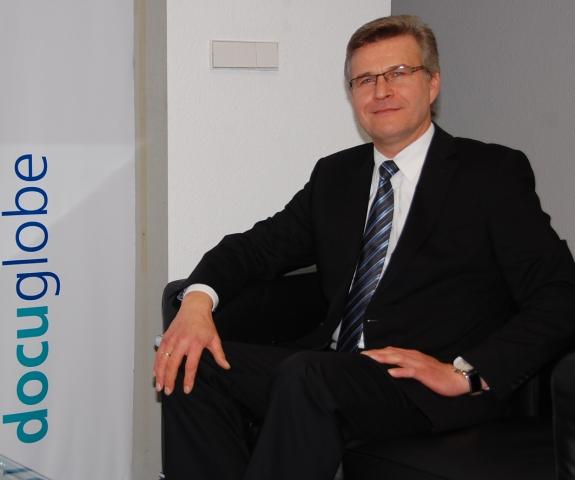 Oesterreicht-News-247.de - Österreich Infos & Österreich Tipps | Matthias Ettischer, der neue Ansprechpartner der gds AG in Süddeutschland