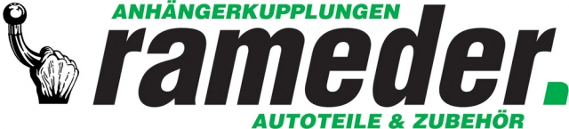 Auto News | Rameder (http://www.kupplung.de)
