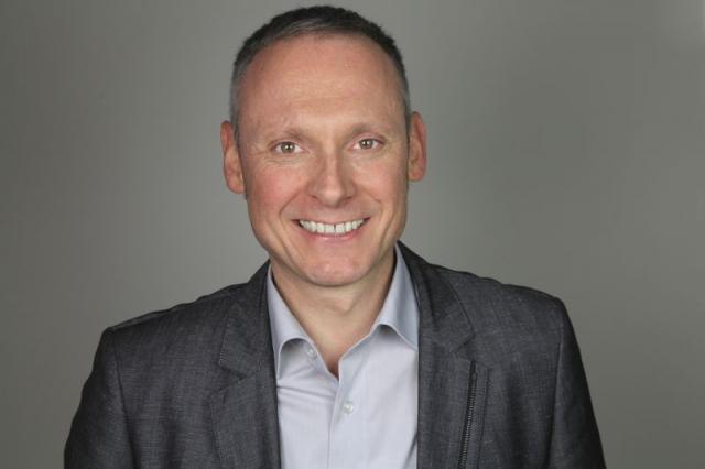 CMS & Blog Infos & CMS & Blog Tipps @ CMS & Blog-News-24/7.de | Thomas Issler, 0711-Netz