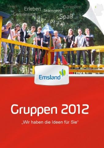 Mainz-Infos.de - Mainz Infos & Mainz Tipps |