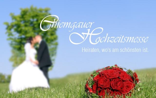 Hochzeit-Heirat.Info - Hochzeit & Heirat Infos & Hochzeit & Heirat Tipps |