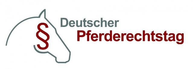 Forum News & Forum Infos & Forum Tipps | 8.Deutscher Pferderechtstag 23.3.2012 Osnabrück